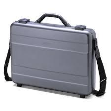 dicota alu briefcase 16 17 sac sacoche housse dicota sur ldlc