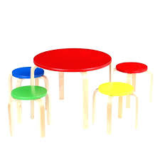 siege table bebe confort chaise table bebe table et chaise bebe 2 ans table chaise