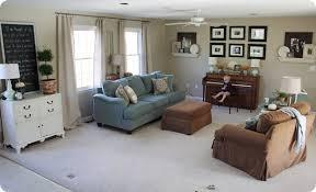 Most Popular Living Room Paint Colors 2013 by Favorite Paint Colors 2013