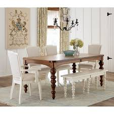 QW Amish Tuscany 6pc Dining Set – Quality Woods Furniture Normandy Round Ding Table And 4 Skandi Chairs Tuscan Spanish 3 Sizes Trestle Bedroom Comfy For Elegant Room Unique Heals Heals Bernards Fniture Group Casual Annecy Arhaus Small With Teal Chair And 52 Off Pier 1 Imports Chesington Brown Bar 60 Inch Outdoor Patio 6 Ebay Tables Tuscan Ding Room Fniture Set Marceladickcom Avondale Dinner Perfect Sets Upholstered Style Sovereign
