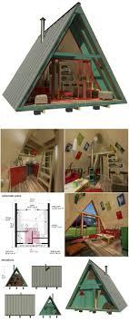 Simple Micro House Plans Ideas Photo by 15 Simple Log Home Plans Photo Home Design Ideas
