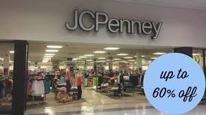 JCPenney Coupon Code | Up To 60% Off :: Southern Savers Online Coupons Thousands Of Promo Codes Printable 40 Off Jcpenney September 2019 100 Active Jcp Coupon Code 20 Depigmentation Treatment 123 Printer Ink Coupons Jcpenney Flowers Sleep Direct Walmart Cell Phone Free Shipping Schott Nyc Promo 10 Off 25 More At Or Online Coupon Carters Universoul Circus Dc Pinned 24th Extra Exclusive To Get Discounts On Summer Offers