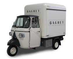 100 Food Trucks For Sale California Piaggio Ape Car Piaggio Van And Ape Calessino For Sale