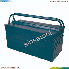 100 Small Truck Tool Box Hot Sell Metal Es With Handle Box Black