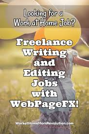 Online Graphic Design Jobs Work From Home - Best Home Design Ideas ... Best Online Web Designing Work From Home Images Decorating 70 Legitimate Nphone Workathome Jobs Earn Smart Class Kitchen Designs Layouts Free Have Breathtaking Restaurant 25 Unique Job Opportunities Ideas On Pinterest Based Jobs Online 10 Places To Find Social Media 27 Best Work From Home Landing Page Design Images Design Ideas Stesyllabus Emejing At Gallery
