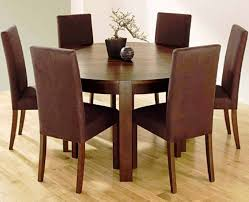 kitchen table walmart kitchen tables and chairs cheap kitchen