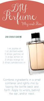 best 25 essential oil perfume ideas on pinterest diy perfume