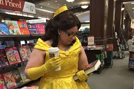 23 Secrets Barnes And Noble Employees Will Never Tell You