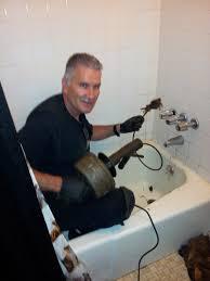 Bathtub Clogged Drain Home Remedy by Bathroom Terrific Unclog Bathtub Drains Home Remedy 32 How To