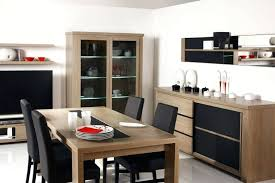 Full Size Of Dinning Room Storage Good Looking Furniture Dining Ideas Wall
