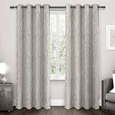 Heritage Blue Curtains Walmart by 96 Inches Curtains U0026 Drapes Shop The Best Deals For Dec 2017