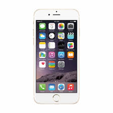 Apple Pre Owned Excellent iPhone 6 16GB Cell Phone Unlocked