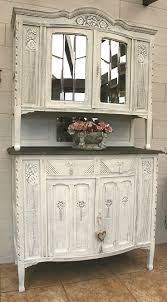 Henredon China Cabinet Ebay by 19 Best Living Room Images On Pinterest Boys Furniture Antique