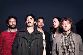 local natives ceilings kasbo remix download 100 images local
