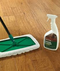 armstrong hardwood laminate floor mop kit care system the