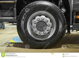 MOSCOW, SEP, 5, 2017: Close Up View On Volvo Truck Front Axle Wheels ... Dynamic Wheel Co Moscow Sep 5 2017 Close Up View On Volvo Truck Front Axle Wheels 17in Diameter 9in Width Pro Comp Series 86 Pro Comp 42 Series Blockade Gloss Black With Milled Products Pass Fmvss Test For 2015 Ford And Toyota Trucks 29 La Paz Satin Rims 502978582p Lewisville Autoplex Custom Lifted Completed Builds 20x12 Wheels On 2014 Chevy Forum Gmc Lights Lugs Offer Taw All Access Amazoncom Alloys 89 Flat Finish For Those Who Have Lifted Enthusiasts Forums