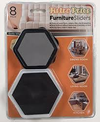 All Floors Carpet by Furniture Movers Reusable Sliders For Moving Furniture On All