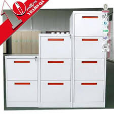 Staples Lateral File Cabinet by Fancy 4 Drawer File Cabinet Used For Home Design U2013 Dayzerothemovie Com