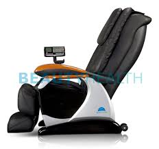 Massage Chair BC-08QL !! 2017 Model !!   Show All   Massagechairs4less Best Massage Chair Reviews 2017 Comprehensive Guide Wholebody Fniture Walmart Recliner Decor Elegant Wing Rocker Design Ideas Amazing Titan King Kong Full Body Electric Shiatsu Armchair Serta Wayfair Chester Electric Heated Leather Massage Recliner Chair Sofa Gaming Svago Benessere Zero Gravity Leather Lift And Brown Man Deluxe