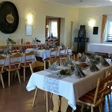 weinhotel kienle burrweiler restaurantbewertungen