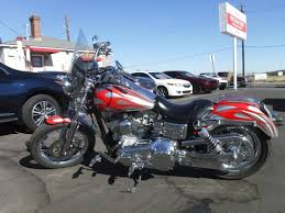 100 Craigslist Reno Cars And Trucks By Owner 2006 Harley Davidson Anniversary FXD35 Super Glide For Sale