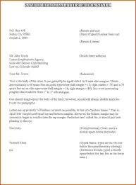Informal Letter Format Word Best Informal Letter Format Word Valid