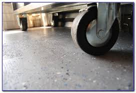 Rust Oleum Epoxyshield Garage Floor Coating Instructions by Rust Oleum Epoxyshield Garage Floor Coating Kit Flooring Home