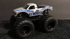 2014 Hot Wheels Monster Jam Michigan Ice Monster Review - YouTube Mom Among Chaos Monster Jam Discount And Giveaway Middle East S Truck Show Michigan Hit Uae This Weekend 100 Shows In Reptoid Trucks Wiki Fandom Powered By Wikia Tickets Motsports Event Schedule Meet The Petoskeynewscom Predator Freestyle At Shootout Photo Album Ice Freestylepontiac Silverdome Detroit Mi River Rat Jump Competion Clio Showtime Monster Truck Man Creates One Of Coolest