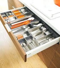 accessoire tiroir cuisine accessoire tiroir cuisine awesome accessoire tiroir cuisine tiroir
