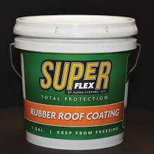 Dap Flexible Floor Patch And Leveler Youtube by Rv Roof Maintenance Rv Roof Sealant Camping World