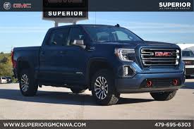 New 2019 GMC Sierra 1500 AT4 Crew Cab Crew Cab Pickup In ... Ram Chevy Truck Dealer San Gabriel Valley Pasadena Los New 2019 Gmc Sierra 1500 Slt 4d Crew Cab In St Cloud 32609 Body Equipment Inc Providing Truck Equipment Limited Orange County Hardin Buick 2018 Lowering Kit Pickup Exterior Photos Canada Amazoncom 2017 Reviews Images And Specs Vehicles 2010 Used 4x4 Regular Long Bed At Choice One Choose Your Heavyduty For Sale Hammond Near Orleans Baton