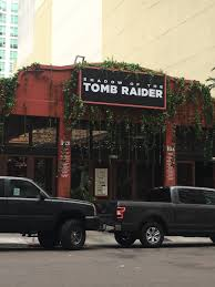 Shadow Of The Tomb Raider Off-Site Being Set Up For SDCC : TombRaider La Mansion De Las Trocas Laras Trucks Atlanta Autos Youtube 2010 Honda Crv Gtrmotors Gtr Motors Autosales Macon Ga St Louis Area Buick Gmc Dealer Laura A National Disgrace Port Truckers Demand An End To Listing All Cars Find Your Next Car Xlr8 Diesel Trucks Used Pickups Woodsboro Md For Sale In Ga Gallery Drivins Dealership Near Buford Atlanta Sandy Springs Roswell Laras Truck Inc