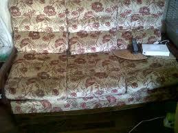 canapé lit ancien photo canape lit