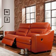 Halloween Date 2014 Nz by The Lazboy Tara Collection Comes In The Perfect Halloween Themed