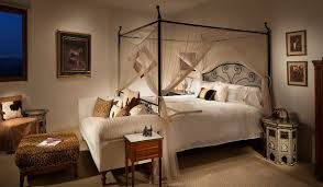 Safari Decorated Living Rooms by Marvellous African Safari Themed Living Room Images Inspiration
