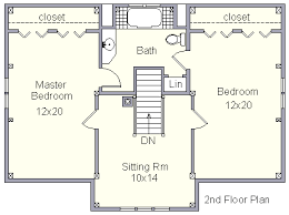 Photo Of Floor Plan For 2000 Sq Ft House Ideas by Extraordinary 5 Square House Plans 2000 Sq Building House