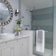 bathrooms earth tone colors design ideas