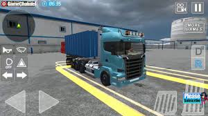 USA Truck Driver Seattle Hills / Truck Simulator / Transport Cargo /  Android Gameplay Video #2 American Truck Simulator Just Got Rescaled Kotaku Australia Seattle Eertainment Lawyer Blog Gametruck Eastside 176 Photos Event Planner Your House A Day In The Life Of A Food Met Analysis To Uerstand Amazons Delivery Ambitions Consider Game On Super Mario Inspired Tween Gamer Party Somewhere Between Mim104b Patriot Surface Air Missile Pac1 Armor Reviews Daimler Delivers First Electric Trucks The Game Has Started Mobile Rentals Tricities Wa Qa Roll Ok Please Seattlefoodtruckcom News Videos Kirotv Company Canada Hockey Bus Crash Ordered Off Roads