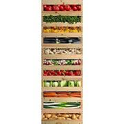 sticker porte cuisine stickers porte de cuisine jusqu à 38 pureshopping