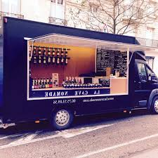 Rent A Food Truck For A Wedding Inspirational Food Truck Businessn ...