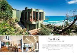 104 Beach Houses Architecture Braun Publishing
