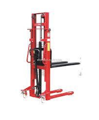 Hydraulic Hand Pallet Stacker Purchasing, Souring Agent | ECVV.com ... Hydraulic Hand Pallet Truck Whosale Suppliers In Tamil Nadu India Economy Mobile Scissor Lift Table Buy 5 Ton Capacity High With Germany Vestil Manual Pump Stackers Isolated On White Background China Transport With Scale Ptbfc Trolley Scrollable Fork Challenger Spr15 Semielectric Hydraulic Hand Pallet Truck 1 Ton Natraj Enterprises 08071270510 Electric Car Lifter Ramp Kramer V15 Skid Trainz