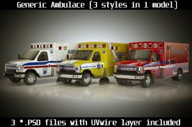 Model Emergency Ambulance Truck The Grilled Cheese Emergency Chattanooga Food Trucks Roaming Fire Engine Truck Vehicle Modern Stock Vector 763584187 24hour Heavy Duty Truck And Trailer Repair San Antonio Tx Specialists Gw Diesel Of Italian Firefighter During An Photo 2004 One 10750 Pumper Command Apparatus Fire Truck 3d Library Models Vehicles Transports Papd Port Authority Police Service Unit E Flickr Vehicles 1 Hour Compilation And Cars Response Tma Royal Equipment Engine Scania Emergency Service Vehicle 1995 Item Dc8468 Sold January