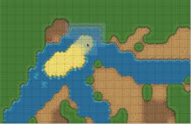 getting started introduction to tiled map editor exle tutorial