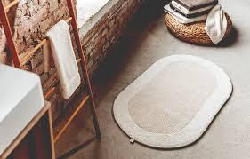 badezimmerteppiche nach maß bettenhaus melz betten