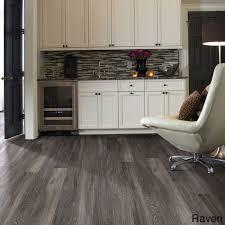 Nirvana Plus Laminate Flooring Delaware Bay Driftwood by Before And After Lumber Liquidators Flint Creek Oak 1 89 Sqft