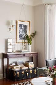 100 Bungalow Living Room Design Chicago Vintage Vignette By Centered By