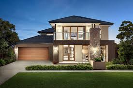 Carlisle Homes: Hardwick Facade - Featured At Williams Landing ... New Home Designs Victoria Find Best References Design And Miraculous House Modern Country Photo Style Homes On Attractive Split Level Plans 2016 Enthralling Contemporary Rural At Baby Nursery Coastal Home Designs Coastal Beach Bc Images Interior Ideas Exquisite Dual Occupancy Sydney Prebuilt Residential Australian Prefab Homes Factorybuilt Lindrum Metricon Custom Builders And Designers Melandra Indian With Photos Small Floor Garage Victorian Uk Colonial