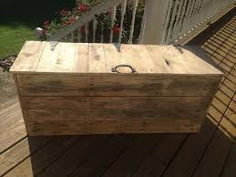 23 best hope chest images on pinterest wood projects