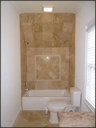 Small Narrow Bathroom Design Ideas by 89 Bathroom Designs Small Bathroom Redo Bathroom Ideas